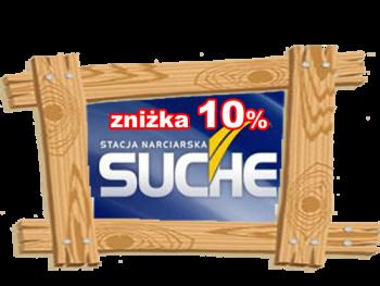 suche_10