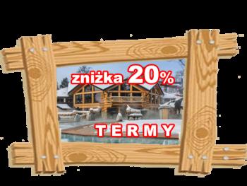 goracy_potok_20