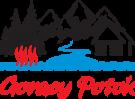 goracy_potok_logo