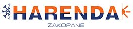 harenda_logo