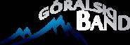 logo_logo_goralskiband